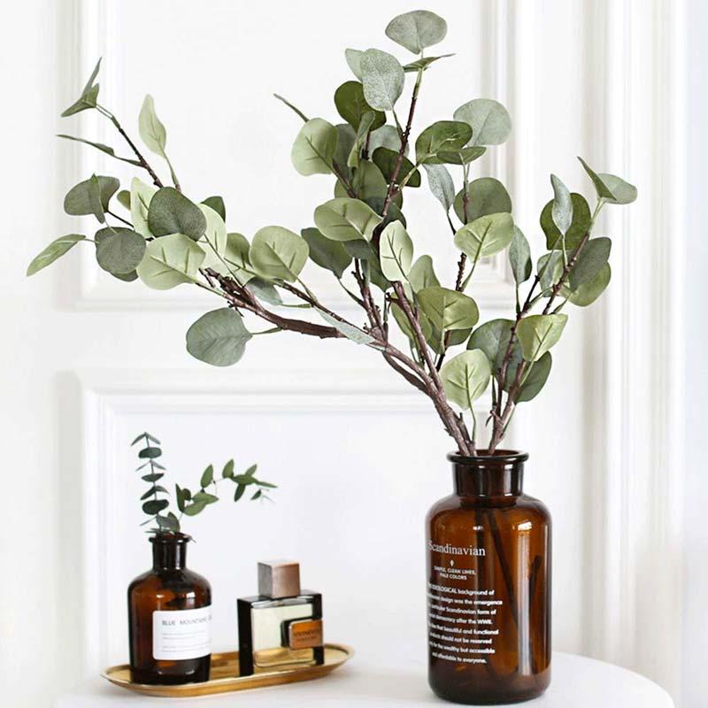 geur voor in huis eucalyptus