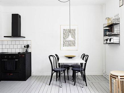 Gevoel Voor Interieur : Gevoel voor interieur inrichting huis