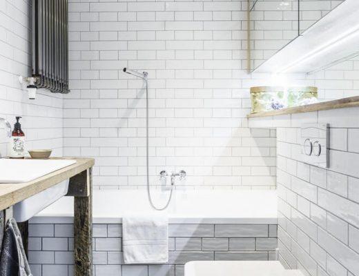 geweldige-inspiratie-inrichting-kleine-badkamer