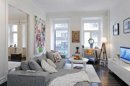 Wohnideen wohnzimmer gemütlich  Wohnzimmer Einrichten Wohnideen Raumgestaltung – churchwork.info