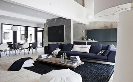 http://www.inrichting-huis.com/wp-content/afbeeldingen/gezellige-woonkamer-ontwerpster-ulla-koskinen4.jpg