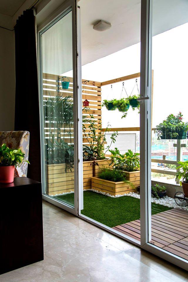 glazen-schuifpui-balkon