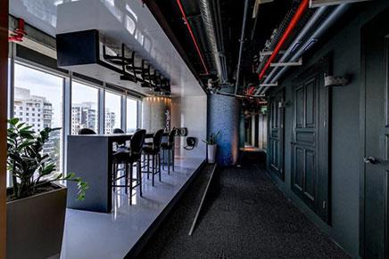google-kantoor-tel-aviv-(1)