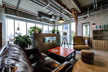 google-kantoor-tel-aviv-(10)