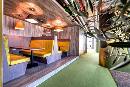 google-kantoor-tel-aviv-(11)