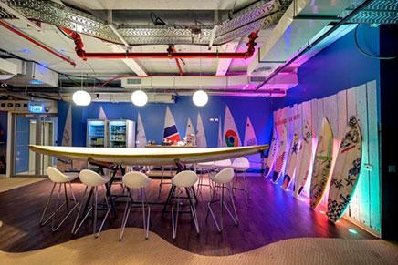 google-kantoor-tel-aviv-(12)