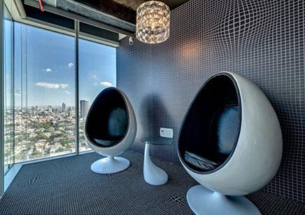 google-kantoor-tel-aviv-(13)