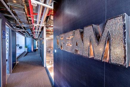 google-kantoor-tel-aviv-(14)