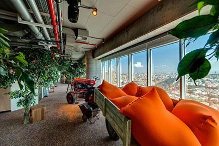 google-kantoor-tel-aviv-(15)