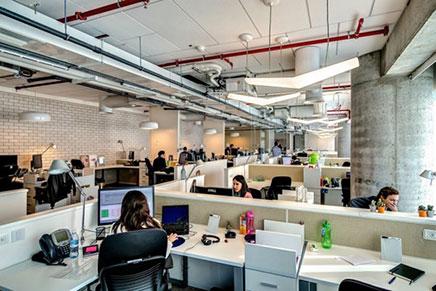 google tel aviv 16. Google-kantoor-tel-aviv-(16) Google Tel Aviv 16 T