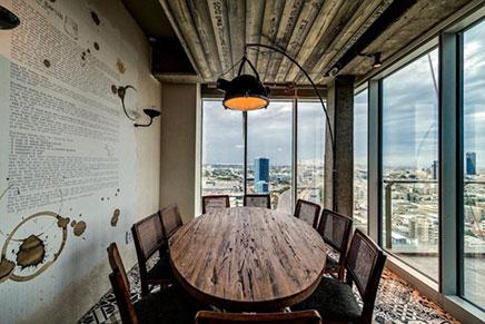google-kantoor-tel-aviv-(17)