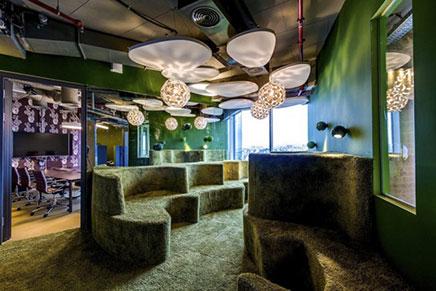google-kantoor-tel-aviv-(19)