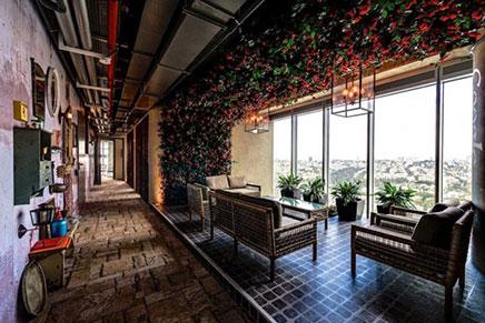 google-kantoor-tel-aviv-(2)