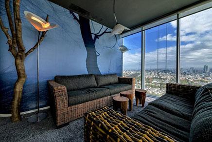 google-kantoor-tel-aviv-(20)