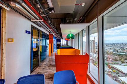 google-kantoor-tel-aviv-(22)