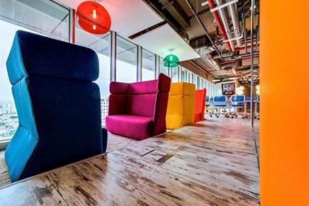 google-kantoor-tel-aviv-(23)