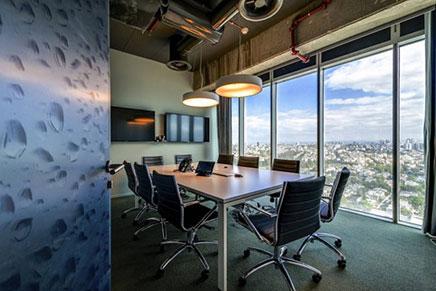 google-kantoor-tel-aviv-(25)