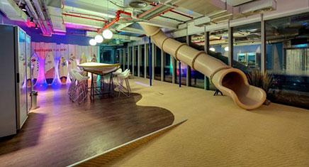 google-kantoor-tel-aviv-(26)
