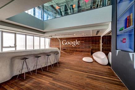 google-kantoor-tel-aviv-(27)