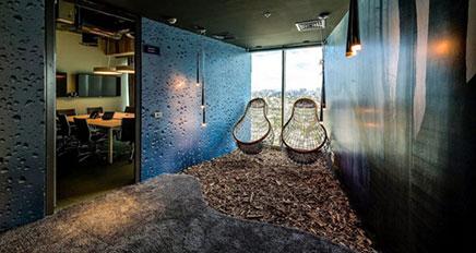 google-kantoor-tel-aviv-(29)