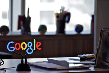 google-kantoor-tel-aviv-3