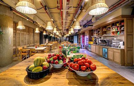 google-kantoor-tel-aviv-(3)