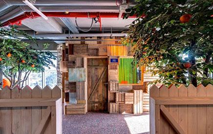 google-kantoor-tel-aviv-(4)