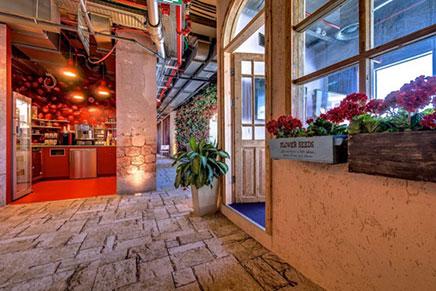 google-kantoor-tel-aviv-(5)