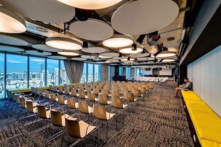 google-kantoor-tel-aviv-(6)