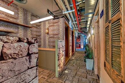 google-kantoor-tel-aviv-7