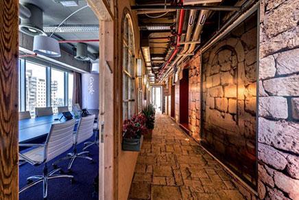 google-kantoor-tel-aviv9