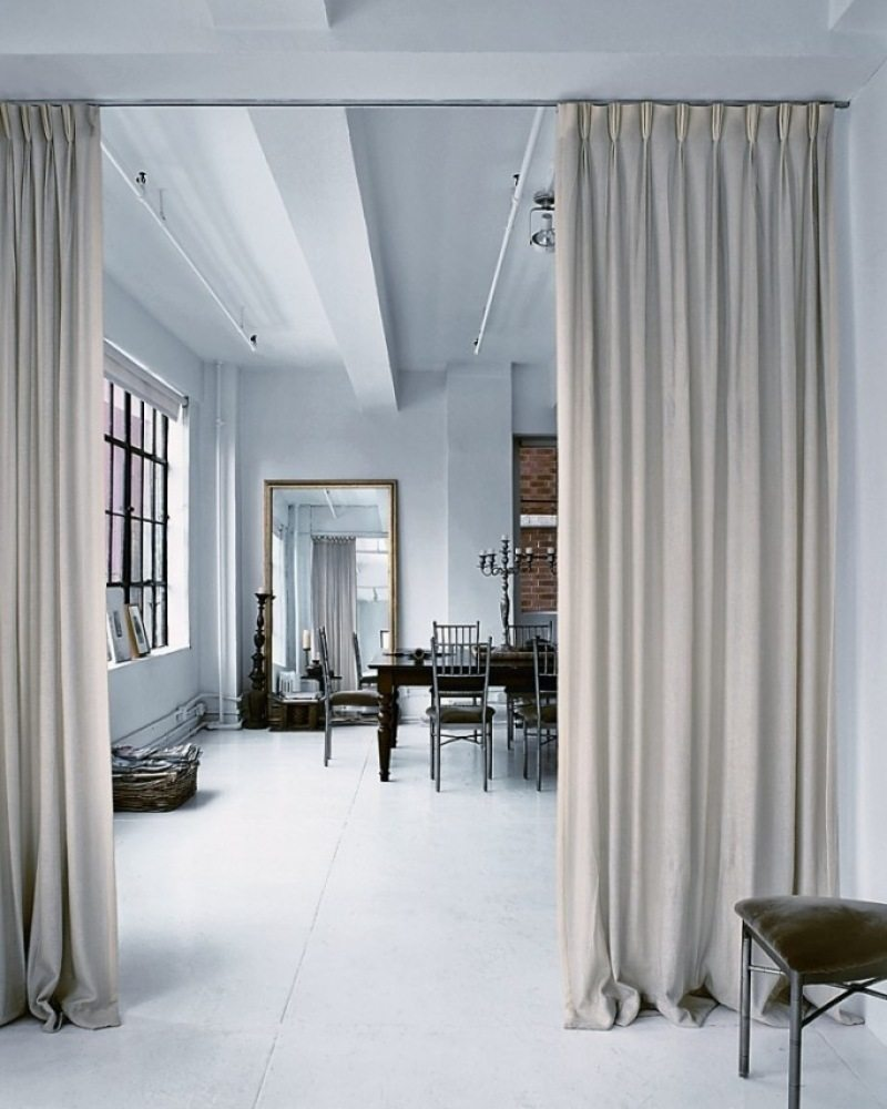 Gordijnen woonkamer inspiratie ikea stijlen voor je woonkamer inspiratie gordijnen slaapkamer - Gordijnen voor de woonkamer ...