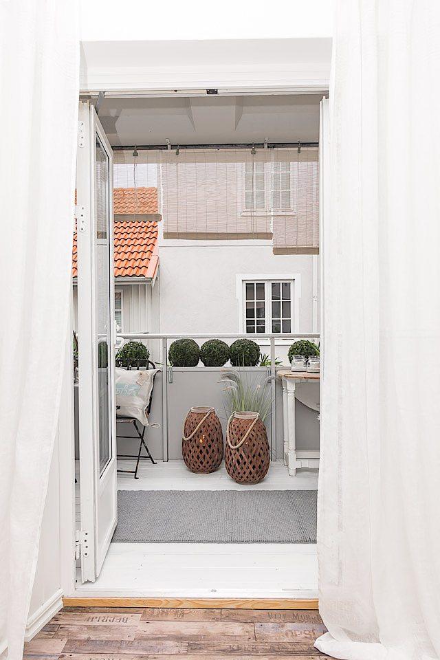 http://www.inrichting-huis.com/wp-content/afbeeldingen/gordijnen-ophangen-op-balkon-2.jpg