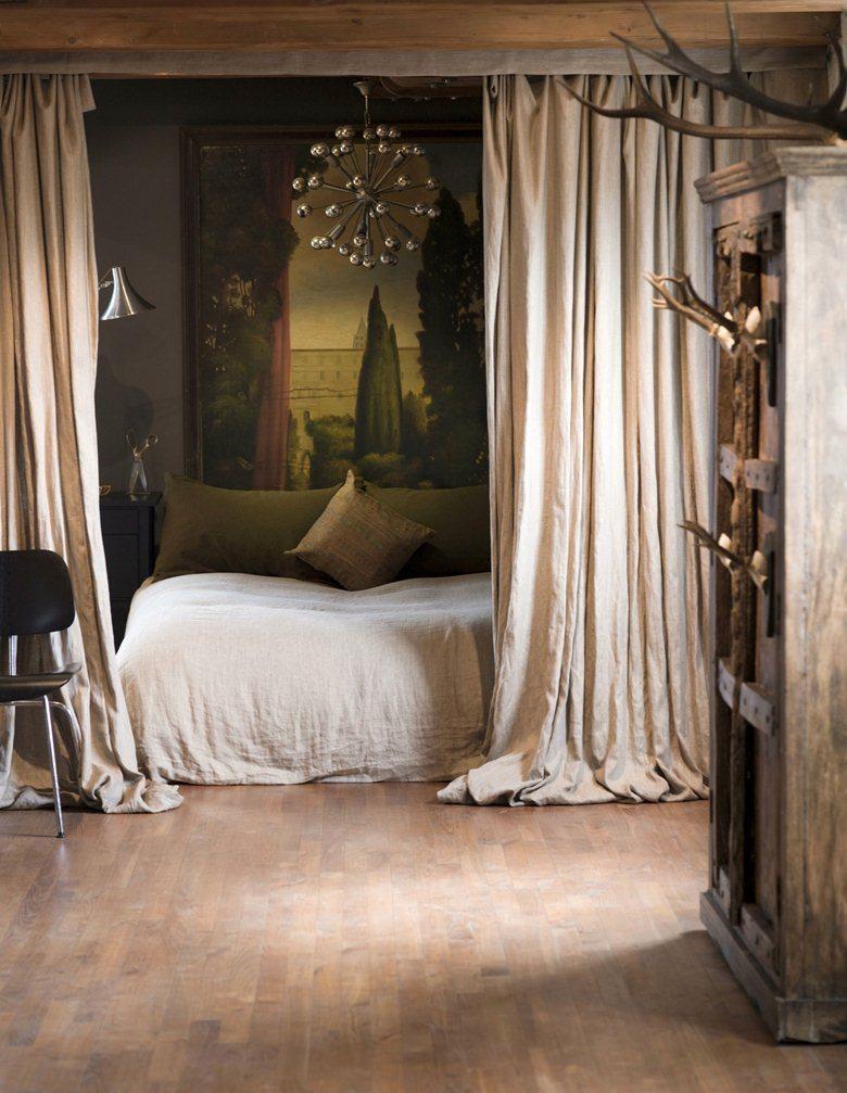 gordijnen-roomdivider-slaapkamer-2