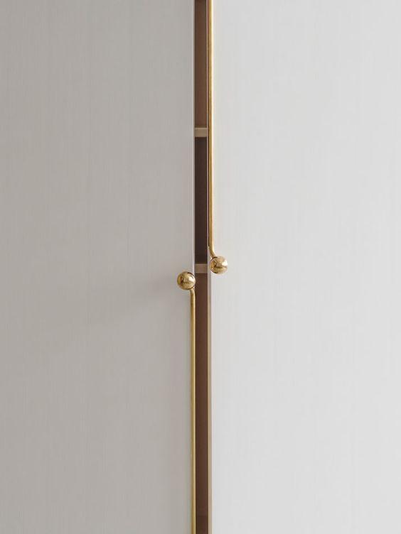 gouden-deurknoppen