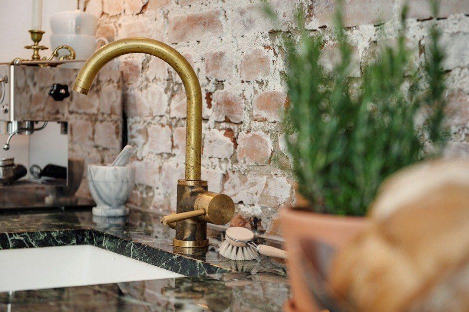 gouden-kraan-keuken