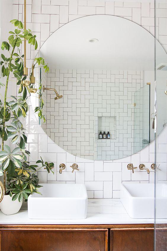 grote-ronde-spiegel-badkamer