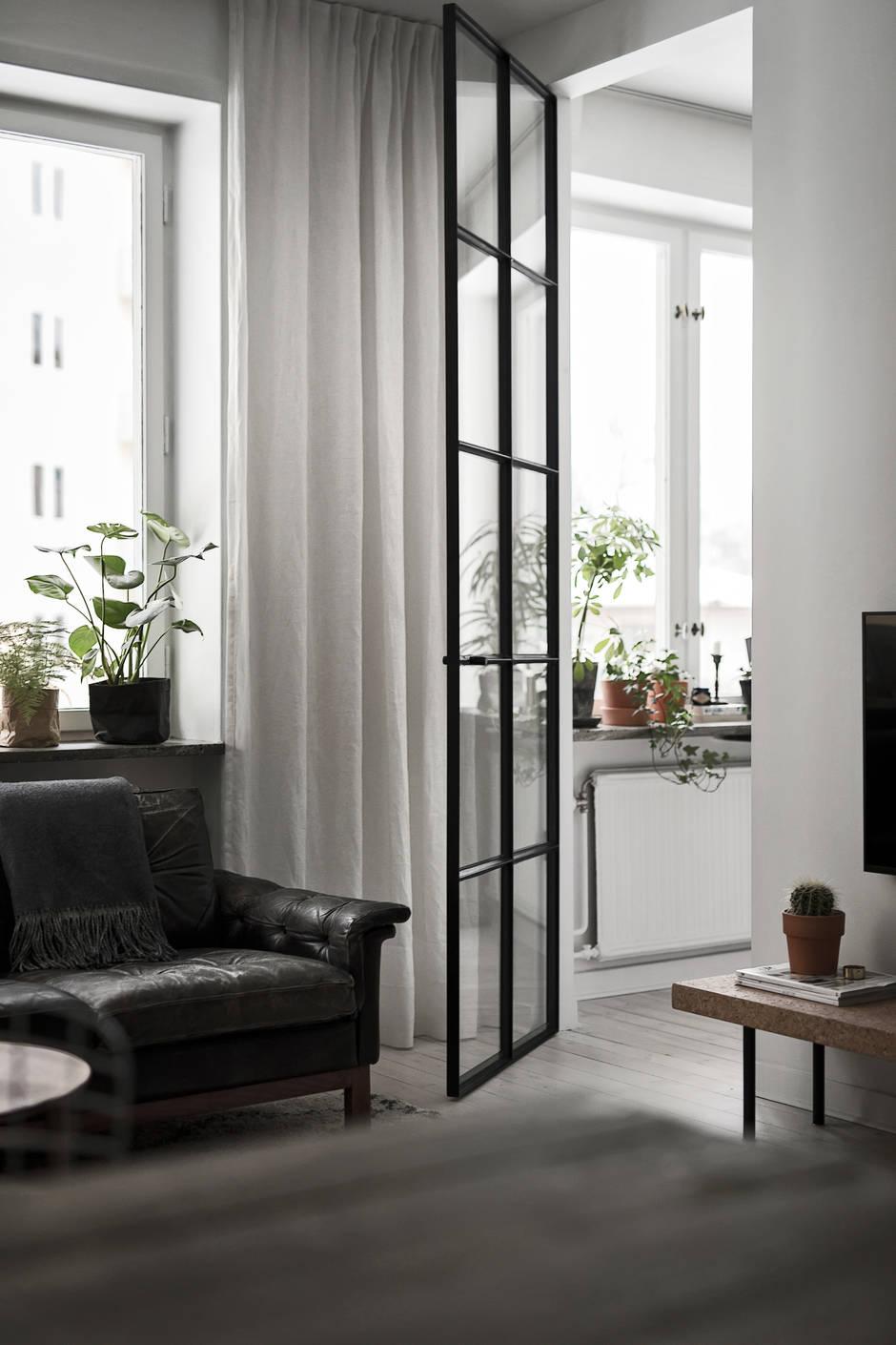 grote-stalen-deur