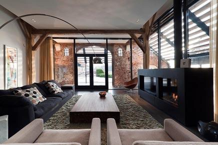Woonkamer Van Jaboopee : Woonkamer inspiratie inrichting huis