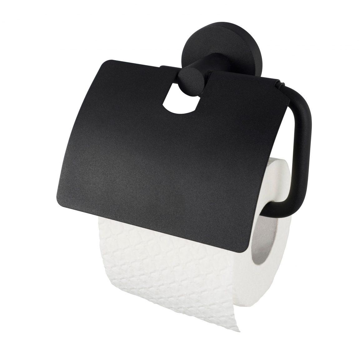 haceka-kosmos-toiletrolhouder-met-klep