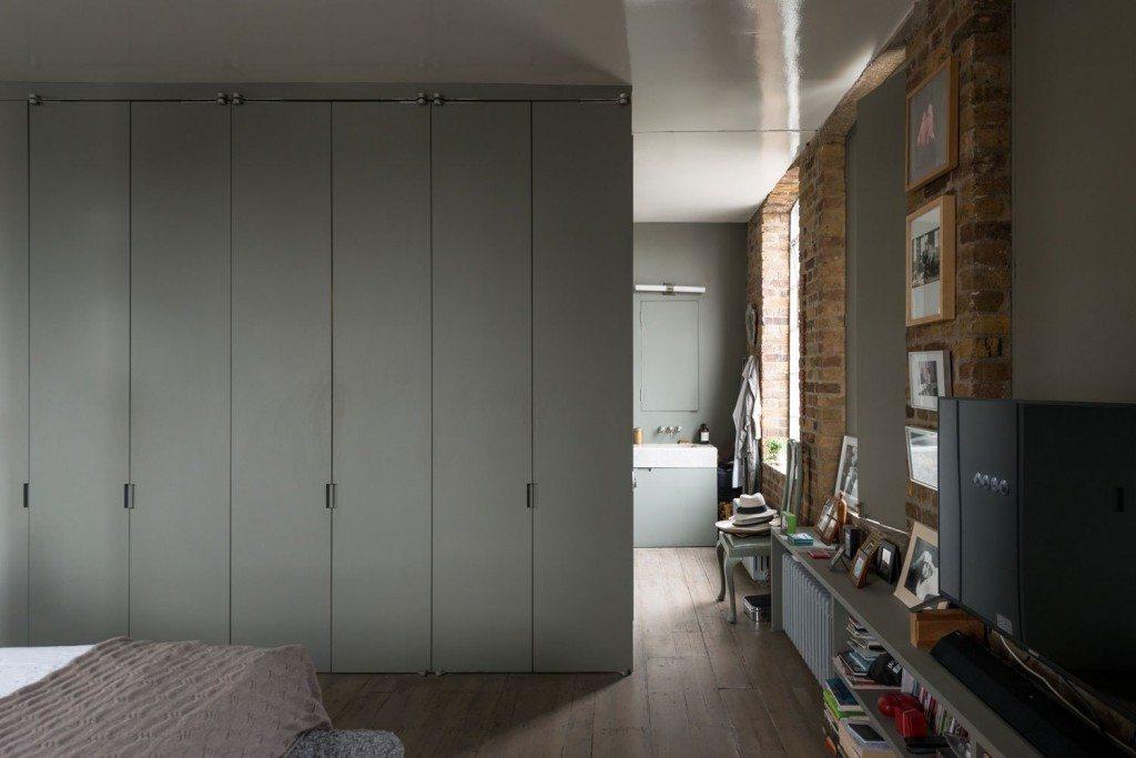 half-open-badkamer-slaapkamer