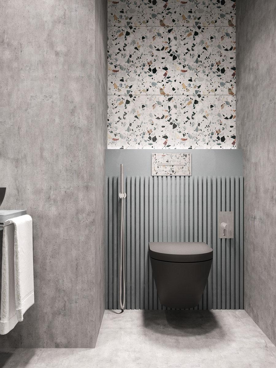 Alles wat je moet weten over een hangend toilet!