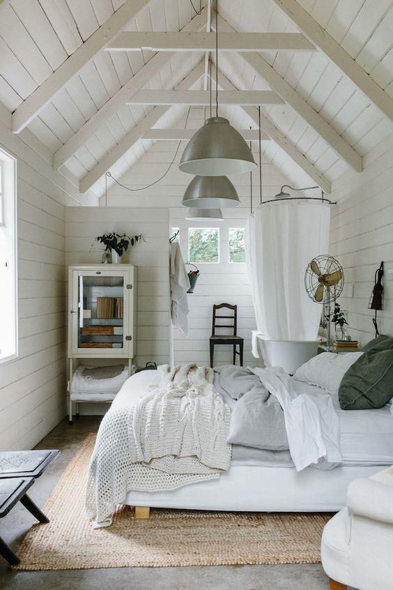 hanglamp-ophangen-slaapkamer
