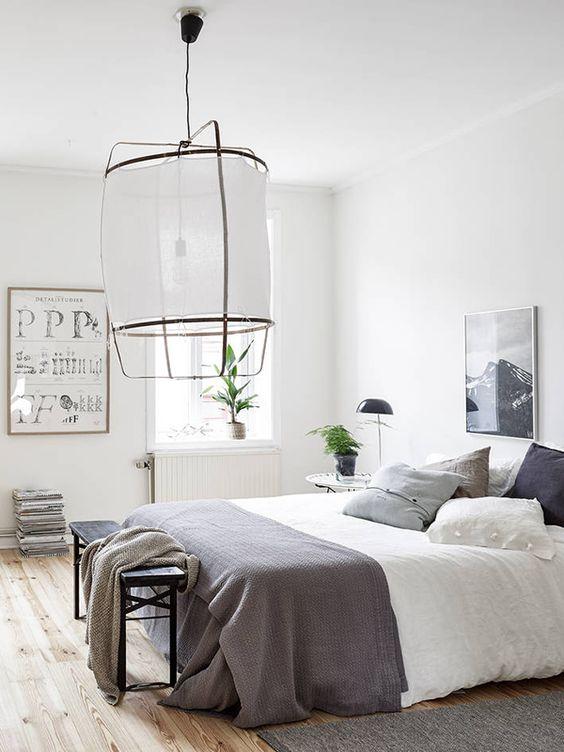 hanglamp-plaatsen