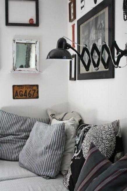 Super Harmonica lampen | Inrichting-huis.com #WI69