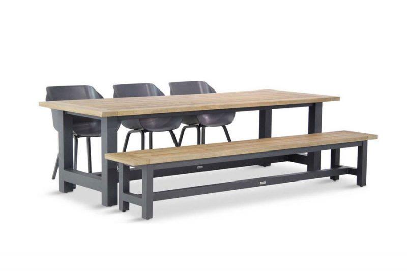 hartman-eettafel-stoelen-bank