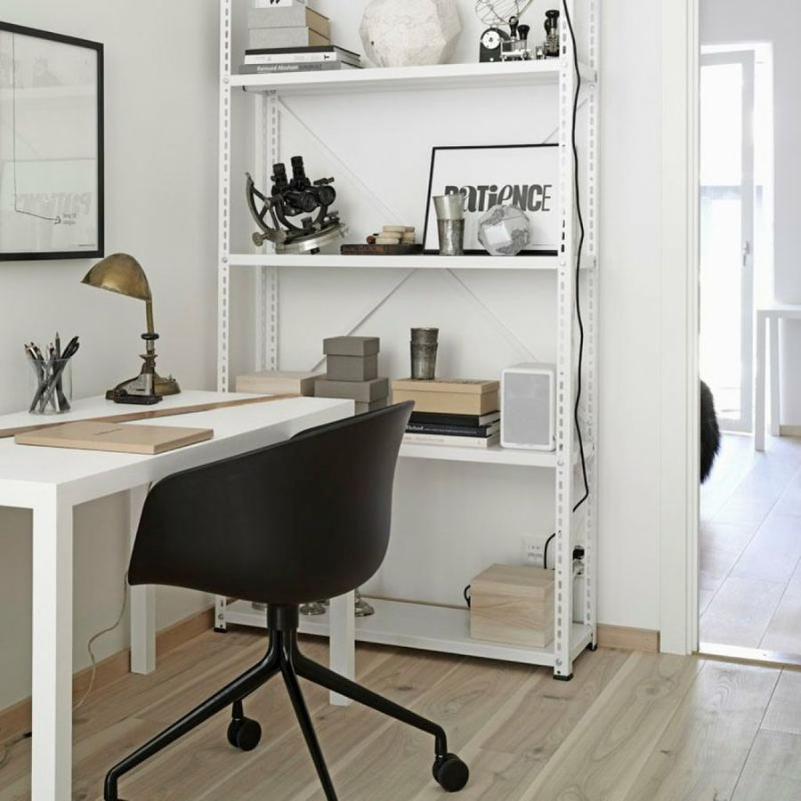 hay-about-a-chair-aac24-bureaustoel