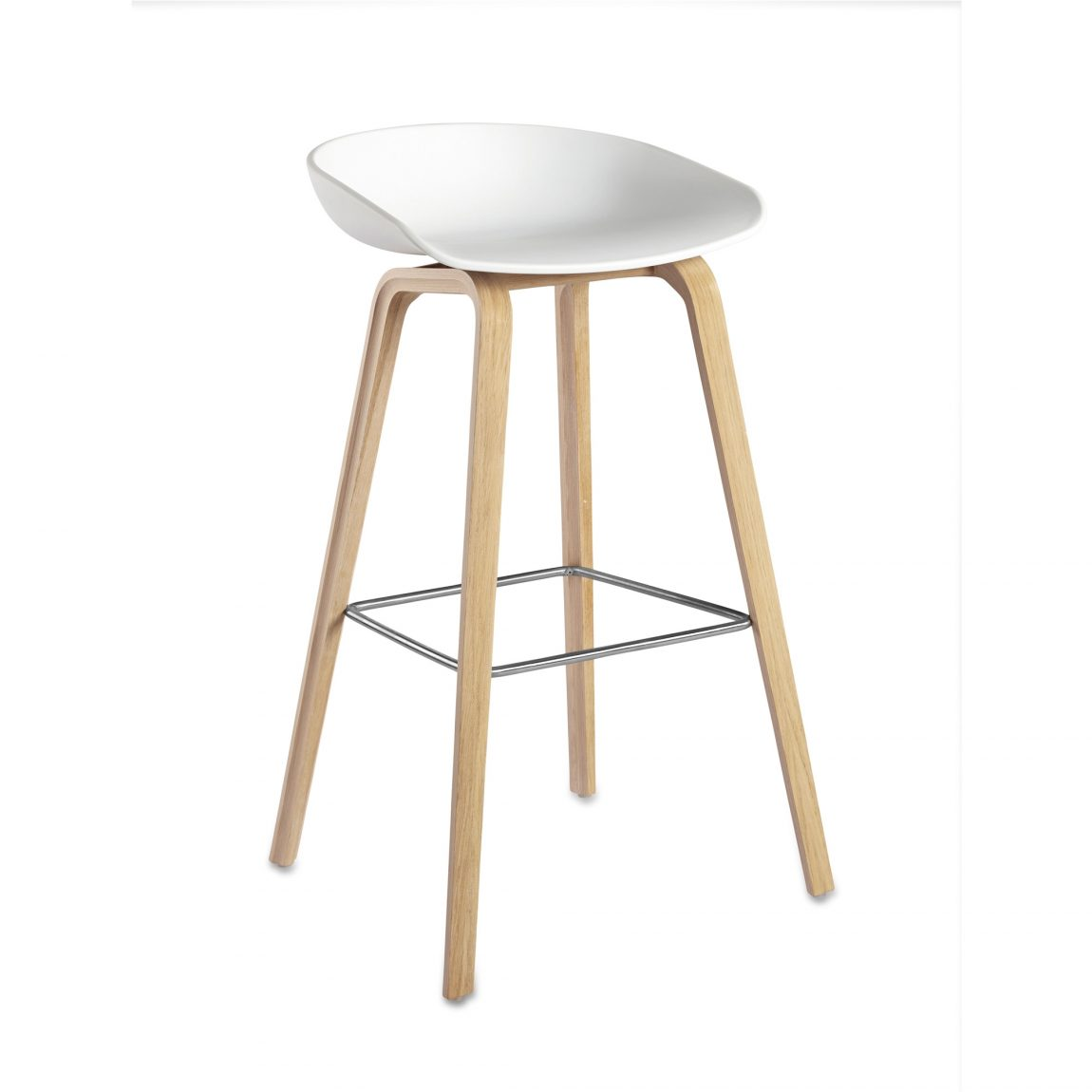 hay-about-a-stool-aas32-barkruk