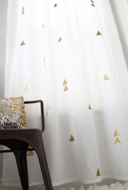 heat-transfer-triangle-curtain