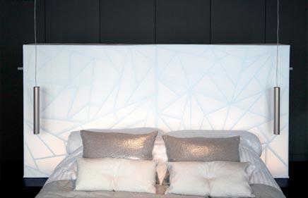Herenhuis met moderne interieur inrichting  Inrichting-huis.com